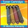 Top Color Cartridge Toner MPC3000 for Ricoh Aficio MPC2500 Copier