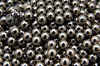 12mm AISI1085 High carbon steel balls
