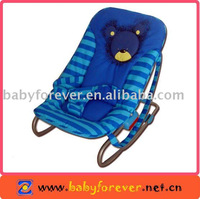 HZB5401 Baby Bouncer