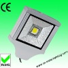 New style 30W stree led light with IP65 CE,RoHS