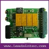 OEM and ODM Printed Circuit Board PCB assembly