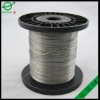 heat resistant wire cable nickel
