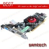 OEM Graphic card