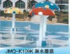 2012 water slides, water slides for adults, water park slides