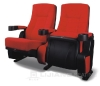 (LS-6601)home cinema seating from China