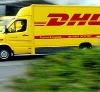 China dhl tracking