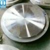 ANSI NACE MR 0175standard & non-standard carbon steel & stainless steel blind RF flange