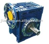 gearbox,gear box,worm gearbox.