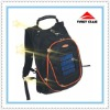 Solar Backpack FS-B01