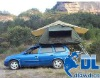 camping car roof top tent for 4wd accessory