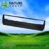 Printer Ribbon for Epson LQ800/300K Ribbon
