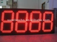 Days Countdown Timer