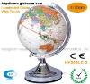 lamp world Globe(HY200LC-2)