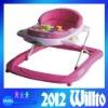 Plastic Walker For Baby