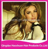 wholesale indian hair full lace wig
