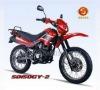 Best-selling 150cc dirt bike SD150GY-2