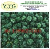 good price Frozen spinach factory export directly