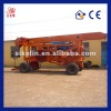 Hot selling! AKL-A-8A percussion drilling machine