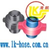 API 7K High Pressure Union Joint
