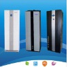 air source heat pump all in one