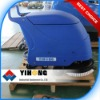 YHFS-510H Shopping Center Floor Scrubber