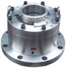 2000 series double face mechanical seal