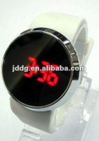colorful watches touch screen 2012 2012