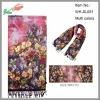 wholesale large silk scarf