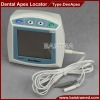 Brand denjoy Apex locator for dental Denapex