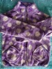 Children's coat /classic varsity jackets/custom varsity jackets