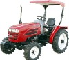 18HP-80HP Professional Agricultural Tractor