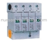 BY1-C series surge protect device/surge protective device/breakers