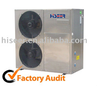 Sell Europe Popular Air Source Heat Pump