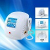 Hot-sale IPL machine for Hair Removal