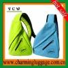 2012 new style stylish shoulder bag