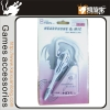 Earphones for ndsl, for ndsl earphone, headphone with microphone for ndsl