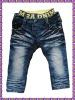 2012 new kids jeans