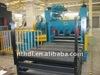 12-1 Plate leveling machine / Matel leveling machine