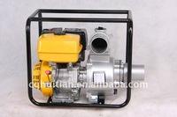 173F gasoline water pump