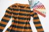 women cashmere sweaters,round neck sweaters, shirts