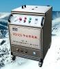 Dry ice blaster,Single-Hose Dry Ice Blasting Equipment