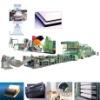 XLPE Chemcial Crosslink Foam Sheet Extrusion Line