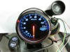 RACING TACHOMETER(R.P.M) GAUGE (80MM)