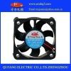 BRUSHLESS DC COOLING FAN 12V/24V (50x50x10 mm) QF5010HS2