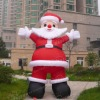 Commercial CE Xmas & holiday inflatables