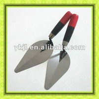 cement plastering tools carbon steel bricklayer trowel bricklayers cement