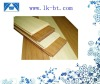 Water-Proof Bamboo Floor with High Quality