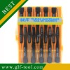 S2 steels-10pcs All purpose electronic tools/portable screwdriver set