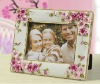 2012 best selling photo frame photo picture frame best gift for friend