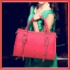 2012 Vintage Womens Bags Handbags Genuine Leather Tote Cross Messenger Satchel Shoulder
